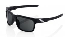 100% - Okulary Type-S