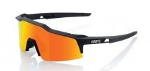 100% Okulary Speedcraft SL