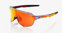 100% - Okulary S2 Peter Sagan