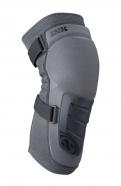 IXS - Ochraniacze kolan Trigger