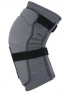 IXS Ochraniacze kolan Trigger