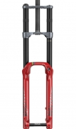 Rock Shox - Amortyzator Boxxer World Cup RC2 27,5""