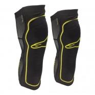 Alpinestars - Ochraniacze kolan i piszczeli Paragon Plus