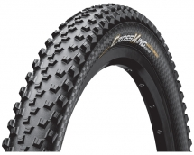 Continental - Opona Cross King 29""