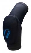 Seven iDP - Ochraniacze kolan Transition Kid