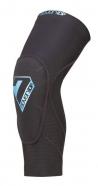 Seven iDP - Ochraniacze kolan Sam Hill Lite