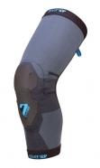 Seven iDP - Ochraniacze kolan Project Lite