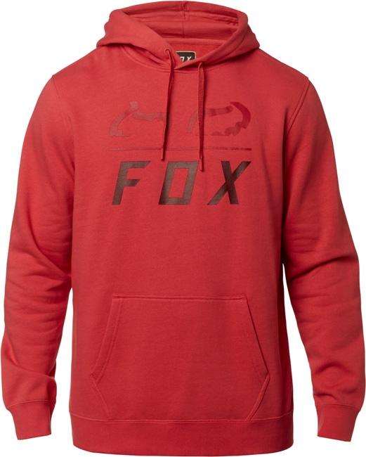 FOX Bluza Furnace