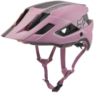 FOX - Kask Flux Rush