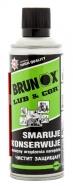 Brunox - Preparat LUB & COR®