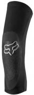 FOX - Ochraniacz kolan Enduro Pro
