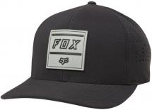 FOX - Czapka Midway Flexfit