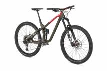 NS Bikes - Rower Define 150 2