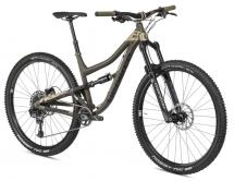 NS Bikes - Rower Nerd Lite 2