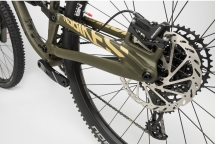 NS Bikes Rower Nerd Lite