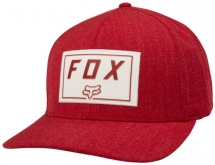 FOX - Czapka Trace Flexfit