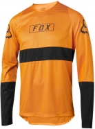 FOX - Jersey Defend Atomic Orange