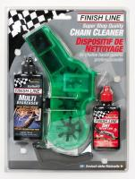 Finish Line Przyrząd do czyszczenia łańcucha CHAIN CLEANER