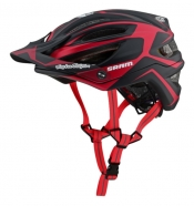 Troy Lee Designs - Kask A2 Dropout Mips
