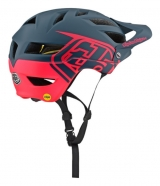 Troy Lee Designs Kask A1 Classic MIPS