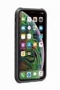 Topeak - Pokrowiec Ridecase Iphone X