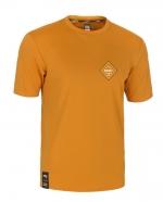 Rocday - Koszulka Spot Sanitized®