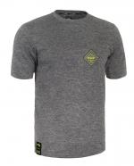 Rocday Koszulka Spot Sanitized®