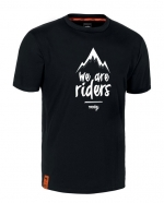 Rocday - Koszulka MTN Sanitized®