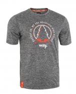 Rocday - Koszulka Ranger New Sanitized®