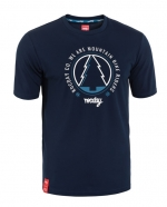 Rocday Koszulka Ranger New Sanitized®