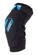 Seven iDP - Ochraniacze łokci Flex S Adult Elbow/ Youth Knee