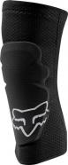 FOX - Ochraniacz kolan Enduro Sleeve