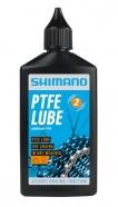 Shimano - Smar PTFE