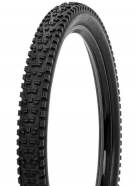 Specialized - Opona Eliminator BLCK DMND 2Bliss Ready 29""