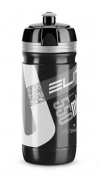 Elite - Bidon Corsa 550ml