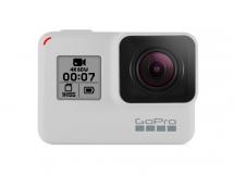 GoPro - Kamera GoPro HERO 7 BLACK White Dusk