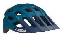 Lazer Kask Roller