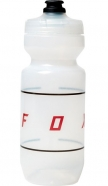 FOX - Bidon Moth Purist 650ml