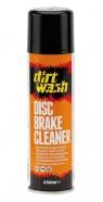 Weldtite - Odtłuszczacz Dirtwash Disc Brake Cleaner