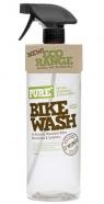 Weldtite - Płyn do mycia roweru Pure Bike Wash