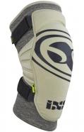 IXS - Ochraniacz kolan Carve Evo+