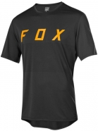 FOX - Jersey Ranger Black