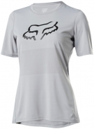 FOX - Jersey Ranger Lady Steel Grey