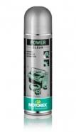 MOTOREX - Środek czyszczący Power Clean
