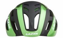 Lazer - Kask szosowy Century LED