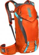 Camelbak - Plecak rowerowy z protektorem K.U.D.U. 10