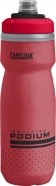 Camelbak - Bidon Podium Chill 620 ml
