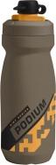 Camelbak - Bidon Podium Dirt Series 620ml