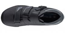 Shimano Buty SH-RP301SL1