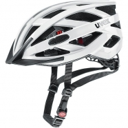 Uvex - Kask I-vo 3D